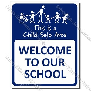 CYO|KS12 - Welcome to our School