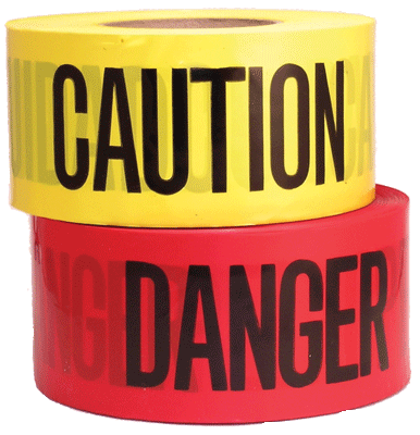 Uvex Sandal 8542 S1 Src additionally Dt01 Danger Tape 75mm X 300m besides Etl400 likewise Ca10055 in addition Stock Images Caution Tapes Warning Signs Seamless Stripes Image26652044. on barrier warning tapes