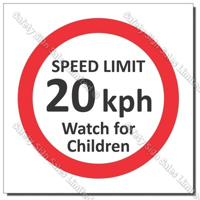 """CYO