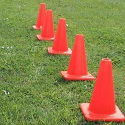 Sports Cone 300m