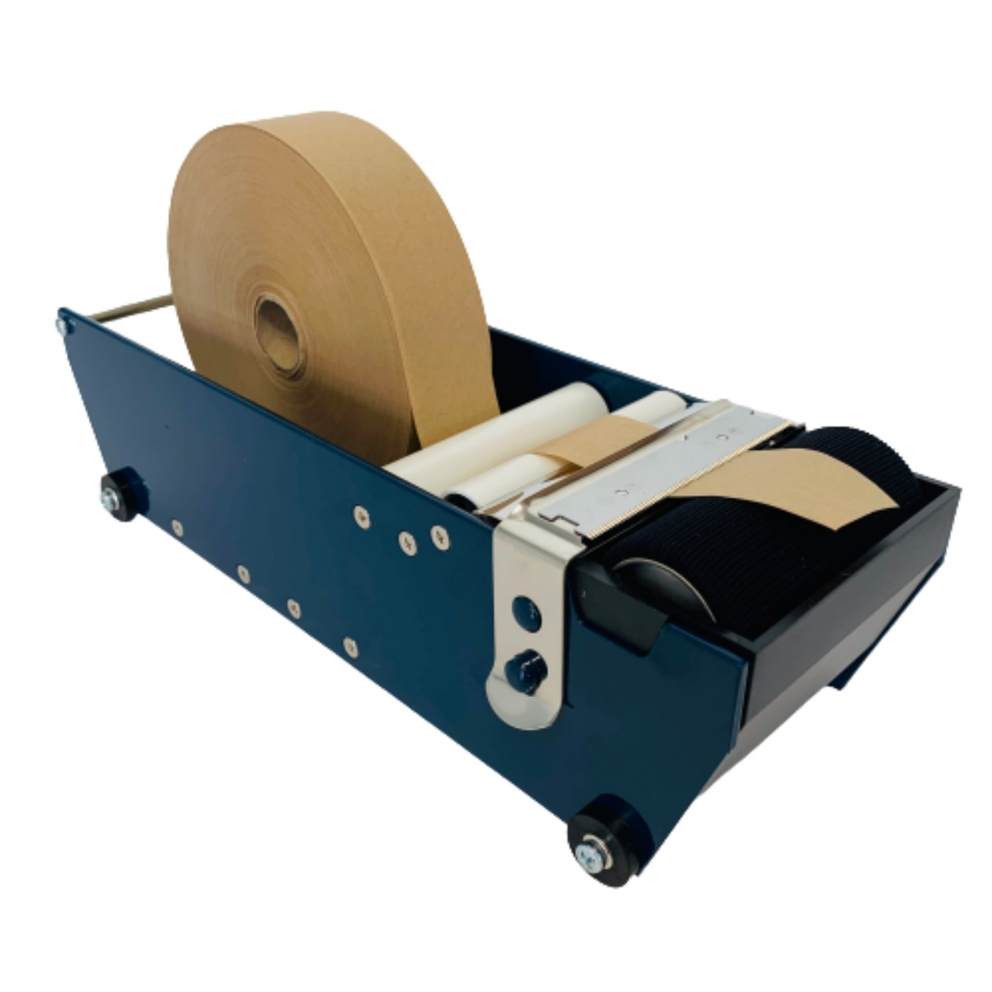 Water Activated Paper Tape Dispenser
